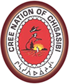 Cree Nation of Chisasibi